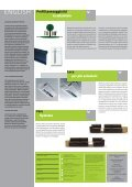 4-News Industry 49.indd - Metra SpA - Page 4