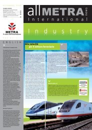 News International Industry (Dec 2009)