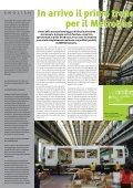 Edizione n.51 - Metra SpA - Page 2