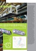 Edizione n.51 - Metra SpA - Page 3