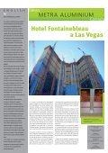 Edizione n.51 - Metra SpA - Page 4