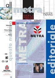 News Architetti N° 22