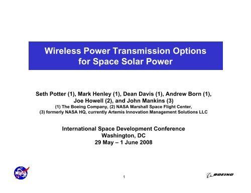 Transfer wireless pdf power