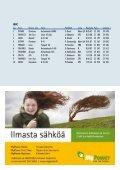 Helsinki–Tallinna Race 2009 - Page 7