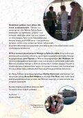 Helsinki–Tallinna Race 2006 - Page 5