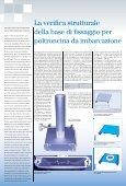 2-News Industria N°46.indd - Metra SpA - Page 2