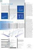 2-News Industria N°46.indd - Metra SpA - Page 4