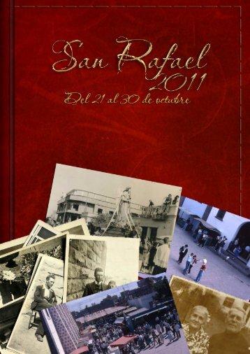Programa en PDF - Ayuntamiento de Santa Lucía