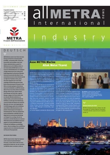 1-News Industry 52.indd