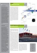 1-News Industry 52.indd - Page 4