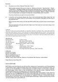 BRITISH SCHOOLS FILM FESTIVAL #5 - AG Kino - Page 7
