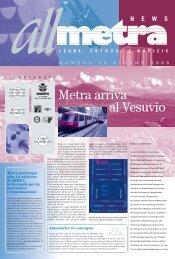 News Industria N°38