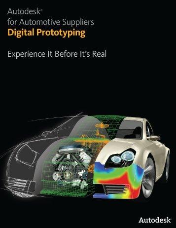 Automotive Digital Prototyping.pdf - Cadgroup