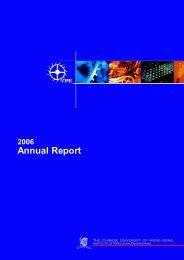 C:\IPEANN~1\IPE Annual Report_R - Ipe.cuhk.edu.hk - The Chinese ...