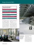 Burgo Grouporiginated at Verzuolo - Metso - Page 3