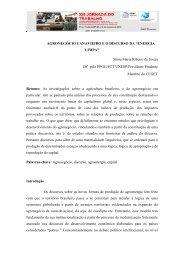 Sônia_Texto Completo - SciELO Proceedings