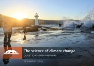 climate-change-without-refs-final-9feb