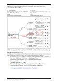 """Musterbeispiele """"Beschreibung und Klassifikation"""" - GEOTip - Page 4"""