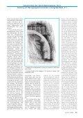 Geschichte der Spritzbeton- bauweise, Teil I History of ... - ETH - IGT - Page 2