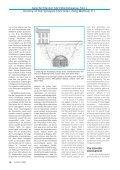 Geschichte der Spritzbeton- bauweise, Teil I History of ... - ETH - IGT - Page 3