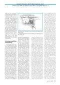 Geschichte der Spritzbeton- bauweise, Teil I History of ... - ETH - IGT - Page 4