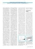 Geschichte der Spritzbeton- bauweise, Teil I History of ... - ETH - IGT - Page 6