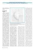 Geschichte der Spritzbeton- bauweise, Teil I History of ... - ETH - IGT - Page 7
