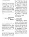 Modified Bentonite Slurries for Slurry Shields in Highly ... - ETH - IGT - Page 2