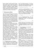 Numerische FE Simulation in 3D der Frostkörperbildung ... - ETH - IGT - Page 2