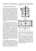 Numerische FE Simulation in 3D der Frostkörperbildung ... - ETH - IGT - Page 3