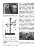 Numerische FE Simulation in 3D der Frostkörperbildung ... - ETH - IGT - Page 4