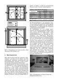 Numerische FE Simulation in 3D der Frostkörperbildung ... - ETH - IGT - Page 5