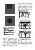 Numerische FE Simulation in 3D der Frostkörperbildung ... - ETH - IGT - Page 7