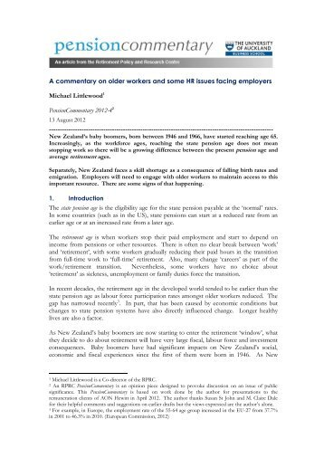 the issues facing the labor workforce in nike Nike (nke, +182%) made headlines last week by announcing that a majority of its us workforce is now made up of racial and ethnic minorities workers who identify as non-white comprise just over 50% of nike's 32,000 us employees the company also disclosed that women represent 48% of its global.