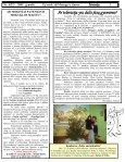 ?EINIUKAS - Page 3