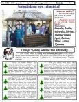 ?EINIUKAS - Page 4