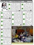 ?EINIUKAS - Page 5