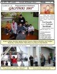 ?EINIUKAS - Page 6