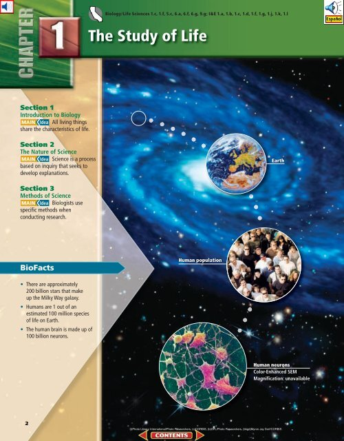 biology chapter 1 pdf - Analy High School Staff