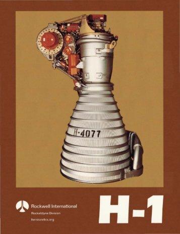 H-1 Rocket Engine Fact Sheet (small).pdf - Heroicrelics
