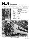 H-1 Rocket Engine Fact Sheet (small).pdf - Heroicrelics - Page 2