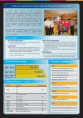 Membership - NTUC - Page 2