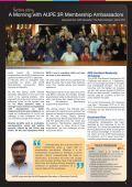 Membership - NTUC - Page 3