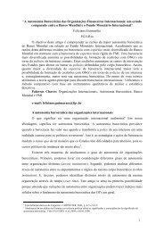IOIs4_GUIMARÃES, Feliciano de Sá - SciELO Proceedings
