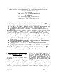 iac-10.e6.3.9 market characterization: launch of very-small - Futron ...