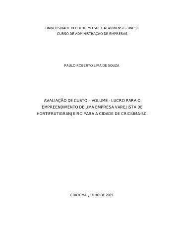 Imagem em PDF - Unesc