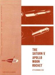 Saturn V Apollo Moon Rocket (small).pdf - Heroicrelics