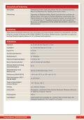 BUNTER FUGENMÖRTEL FEINSTEINZEUG SILICON - Lugato - Page 2