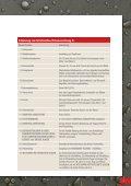 Profi-Info Balkonabdichtung - Lugato - Page 7