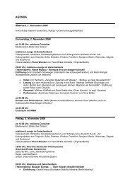 Download Agenda (PDF, 133 KB) - goEast